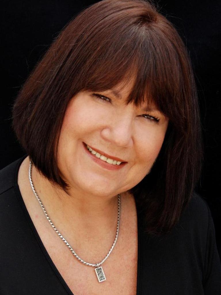 Pam Jank