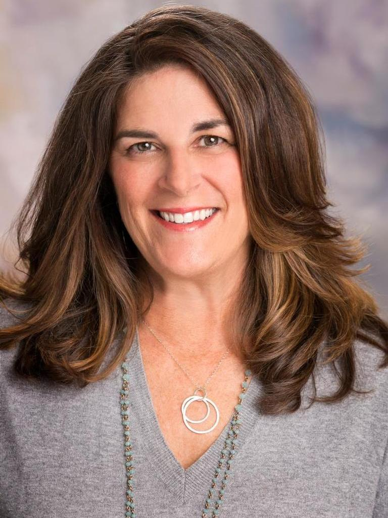 Sara Addis Colbert