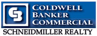 Coldwell Banker Schneidmiller Commercial