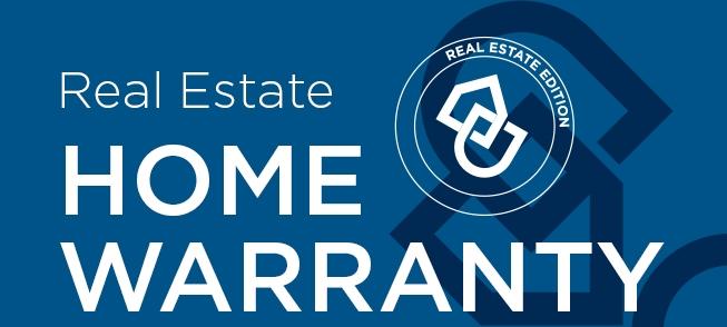 CB Home Protection Plan