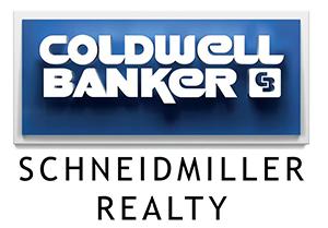 Brenda Burk - Coldwell Banker Schneidmiller - Coeur d'Alene, ID