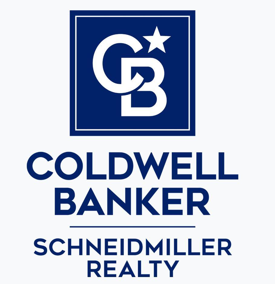 Kathleen Tillman - Coldwell Banker Schneidmiller - Coeur d'Alene, ID