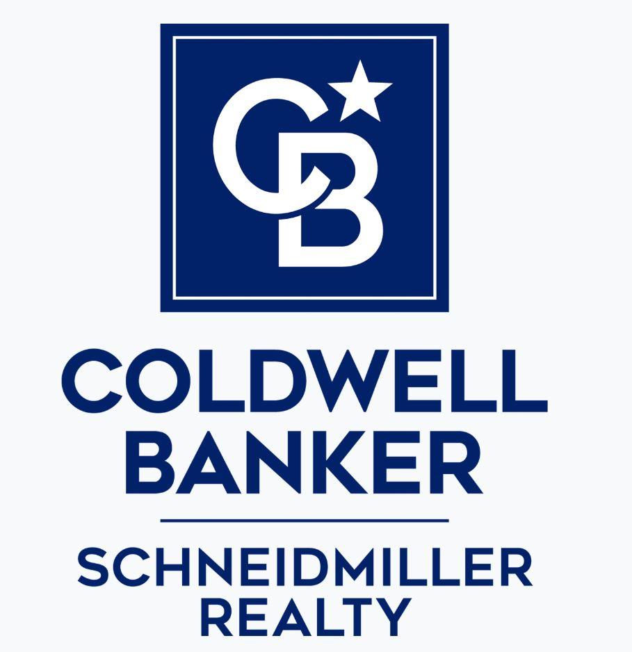 Michael Ward - Coldwell Banker Schneidmiller - Coeur d'Alene, ID
