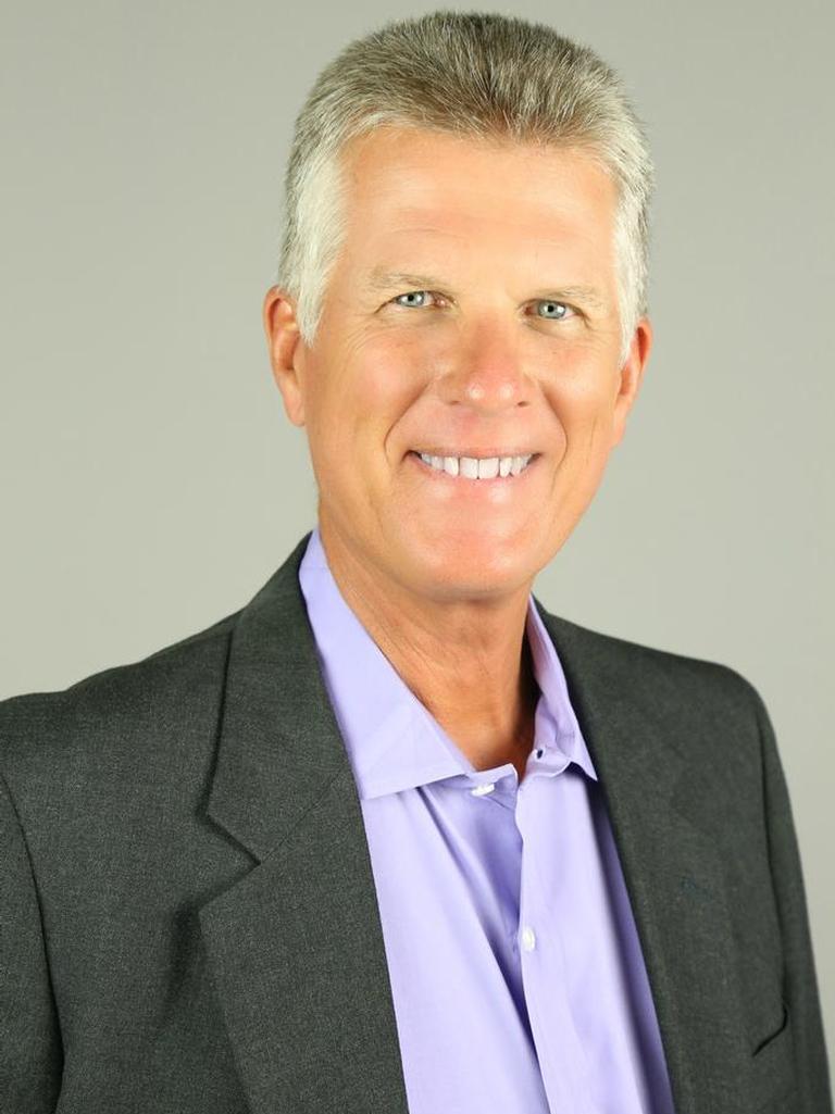 Jim Bigelow