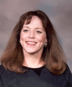 Susan DeBerry