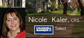 Nicole Kaler's Page