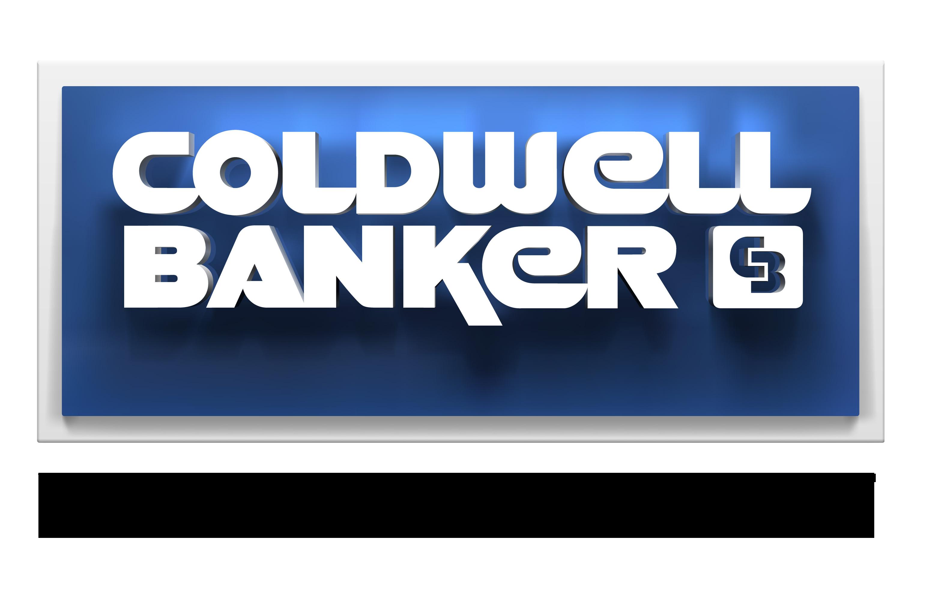 Coldwell Banker VanMeter RaderGroup