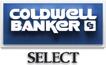 Karen Weeks - Coldwell Banker Select