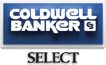 Coldwell Banker Select - Ashley Bales