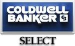 Janice Koss - Coldwell Banker Select