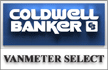 Bill Ptomey - Coldwell Banker VanMeter RaderGroup