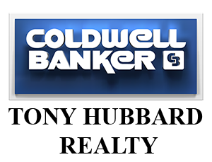 Coldwell Banker Tony Hubbard