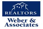 Weber & Associates Logo